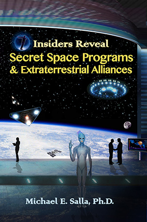 NASA hacker: I found evidence America has Deep Space Warships BookCover300px