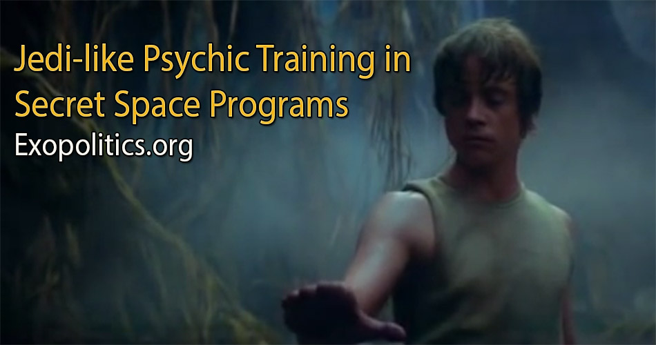 Dr Michael Salla Update - September 1, 2015  Yod-and-Luke-using-the-force