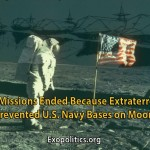 Secret 'American' Space Fleets ETs-Prevented-Navy-Bases-on-Moon-150x150