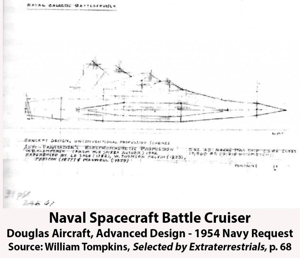 Secret 'American' Space Fleets Naval-Spacecraft-Battlecruiser-1024x880