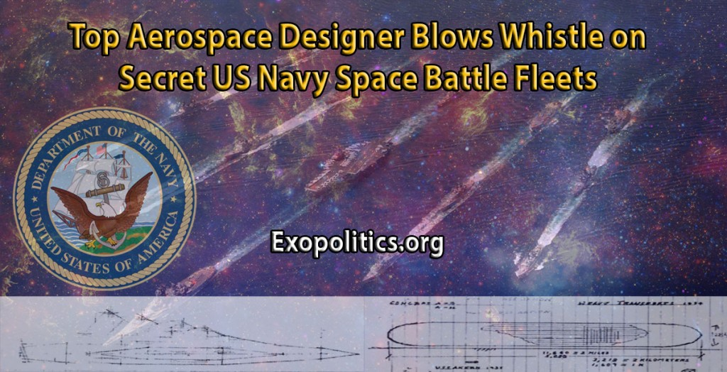 Secret 'American' Space Fleets Navy-requested-Designs-for-Cigar-Shaped-space-Carriers-2-1024x524
