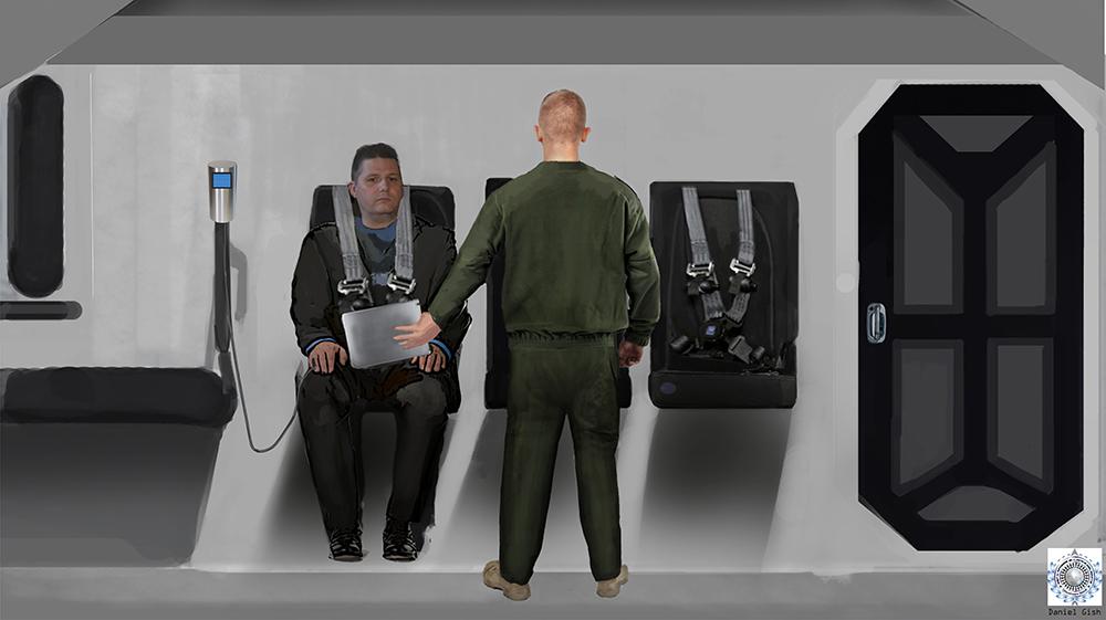 М.Салла. Военное похищение и инопланетное соглашение о контактах – Сообщение Кори Гуд за 15 июня 2016 Military-Abduction-craft-chemical-interrogation-low-res