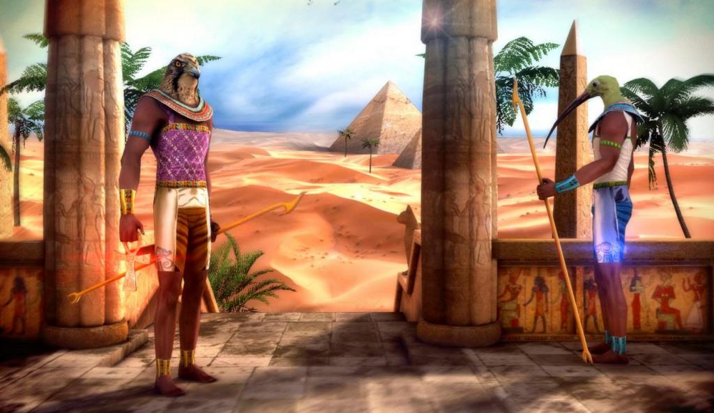 "МАЙКЛ САЛЛА -  ""РУССКИЙ ФЕНИКС"" - НАДЕЖДА ИЛИ ИЛЛЮЗИЯ - ЭКЗОПОЛИТИЧЕСКАЯ ПЕРСПЕКТИВА  Egypt-Alien-Gods-Ancient-Code-1024x593"
