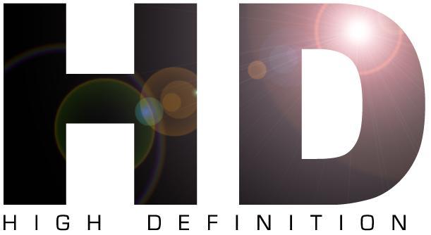 Lista - [MELHOR LISTA] NOVA LISTA IPTV COM CANAIS HD [ TELECINE, HBO, MAX PRIME,COMBATE, BBB17] Canais%2Bhd%2Bde%2Bcada%2Boperadora