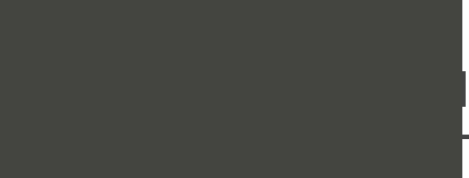 Offroad Teardrop - SawTooth XL Logo-header-k