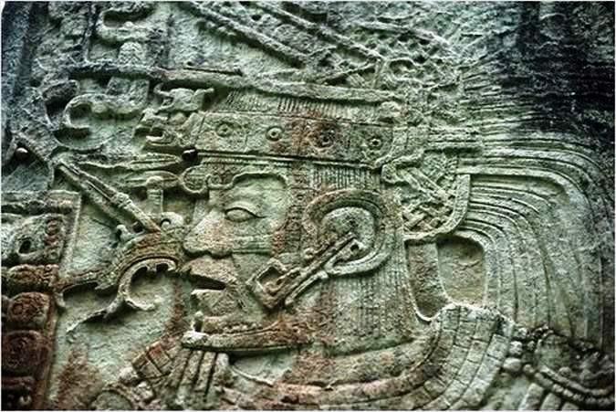 Кто-нибудь выходил за пределы солнечной системы? - Страница 40 Maya-Civilization-3-675x451