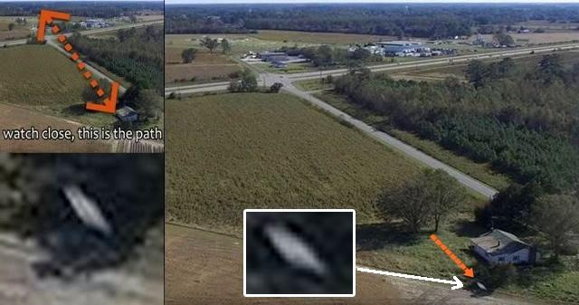 """Avistamientos de """"ovnis""""  2016 - Página 12 UFO-sighting-amateur-drone"""