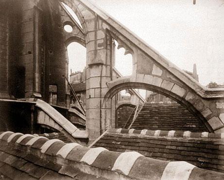 Fotografía artística - histórica - periodística  - Página 5 4811