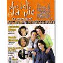 Collectif : Le Mensuel Plus Belle La Vie N° 4 (Revue) - Livres et BD d'occasion - Achat et vente