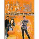 Collectif : Le Mensuel Plus Belle La Vie N° 15 (Revue) - Livres et BD d'occasion - Achat et vente
