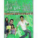 Collectif : Le Mensuel Plus Belle La Vie N° 14 (Revue) - Livres et BD d'occasion - Achat et vente