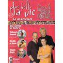 Collectif : Le Mensuel Plus Belle La Vie N° 7 (Revue) - Livres et BD d'occasion - Achat et vente