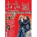 Collectif : Plus Belle La Vie N° 12 (Revue) - Livres et BD d'occasion - Achat et vente
