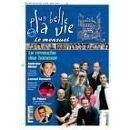 Collectif : Plus Belle La Vie N° 9 (Revue) - Livres et BD d'occasion - Achat et vente