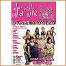 Collectif : Plus Belle La Vie N° 5 (Revue) - Livres et BD d'occasion - Achat et vente