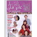 Collectif : Plus Belle La Vie N°2 N° 2 (Revue) - Livres et BD d'occasion - Achat et vente