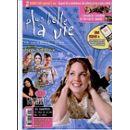 Collectif : Plus Belle La Vie N° 25 (Revue) - Livres et BD d'occasion - Achat et vente