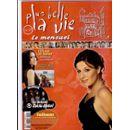 Collectif : Plus Belle La Vie N° 19 (Revue) - Livres et BD d'occasion - Achat et vente
