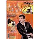 Collectif : Plus Belle La Vie N° 26 (Revue) - Livres et BD d'occasion - Achat et vente