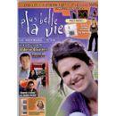 Collectif : Plus Belle La Vie N° 33 : Le Grand Voyage De Valerie Baurens (Revue) - Livres et BD d'occasion - Achat et vente