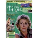 Collectif : Plus Belle La Vie N° 32 (Revue) - Livres et BD d'occasion - Achat et vente