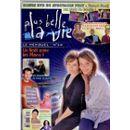 Collectif : Plus Belle La Vie N° 34 (Revue) - Livres et BD d'occasion - Achat et vente