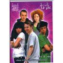 Plus Belle La Vie La Collection N°30 (DVD Zone 2) - Podroznik, Michelle - DVD et VHS d'occasion - Achat et vente