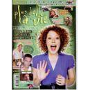 Collectif : Plus Belle La Vie- La Collection Officielle N° 43 (Revue) - Livres et BD d'occasion - Achat et vente