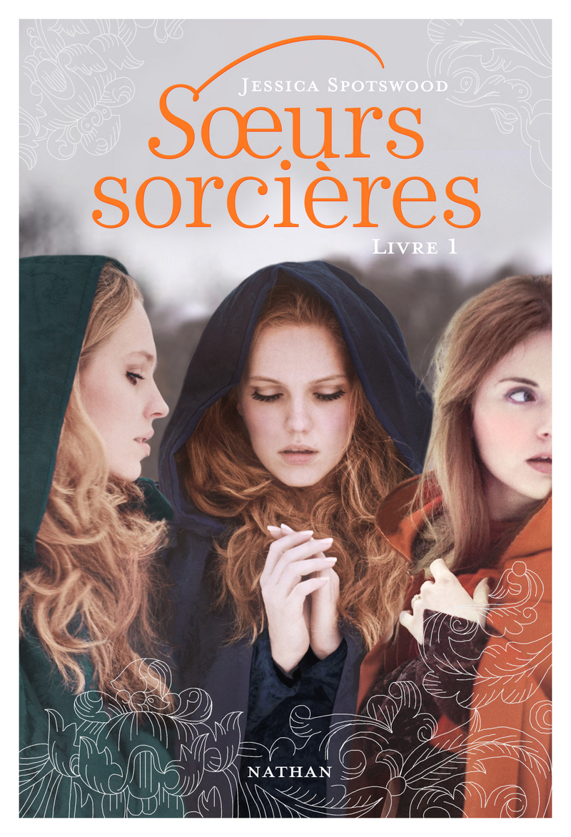 Carnet de lecture de LaMarquise 9782092540435