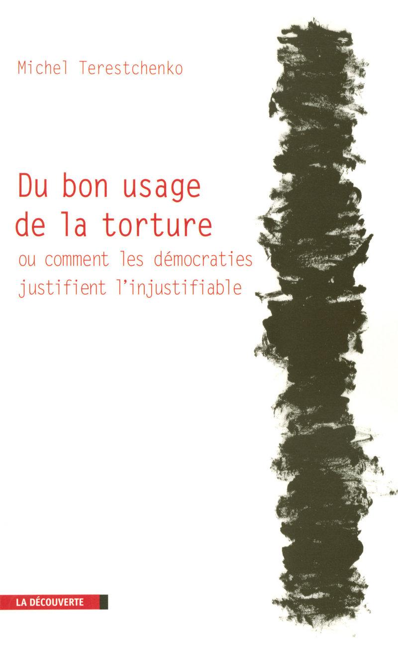 livres - Les Livres Conseillés sur les dérives de la Société 9782707149831