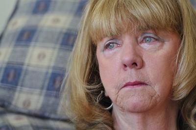 40 Year Old Murder of Glenda Spencer Scott has been SOLVED! 20120825__pt_cold_case_01_400