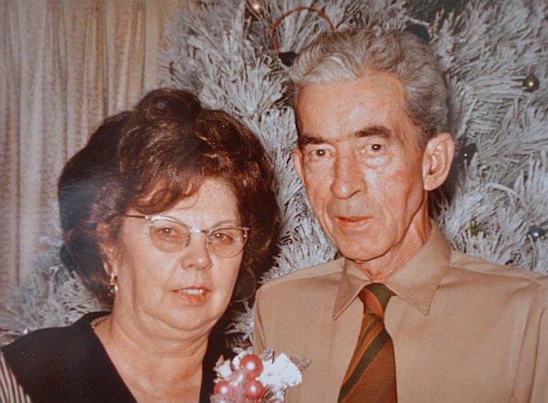 40 Year Old Murder of Glenda Spencer Scott has been SOLVED! 20120825__pt_cold_case_03