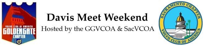 April 11-12, 2015: 17th Annual Davis Meet Weekend (w/GGVCOA) Davis%20Meet%20Weekend-GGVCOA-SacVCOA-150h