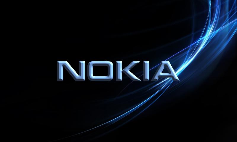 Tutoriales JAVA Startup_nokia_logo__3_
