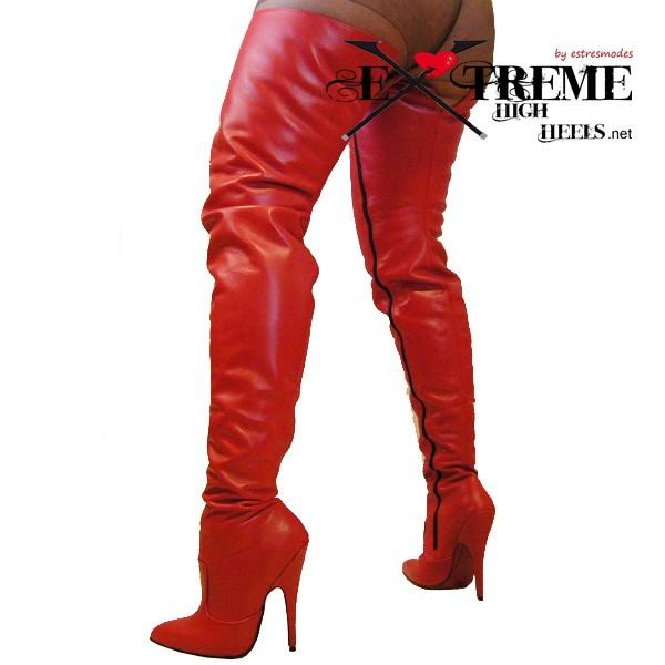 Переводы комментариев к некоторым сапожно заливным роликам.. - Страница 2 Thigh-high-leather-boots-miami-55