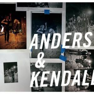 Ce que vous écoutez là tout de suite - Page 16 Anders-Kendall-300x300