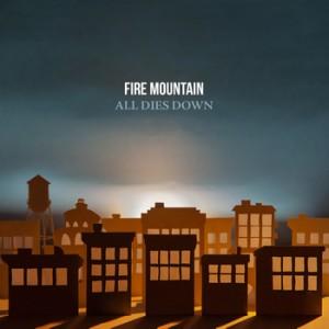 Ce que vous écoutez là tout de suite - Page 16 Fire-Mountain-300x300