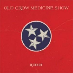 Ce que vous écoutez là tout de suite - Page 20 Old-Crow-Medicine-300x300