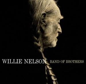 Ce que vous écoutez là tout de suite - Page 13 Willie-Nelson-300x295