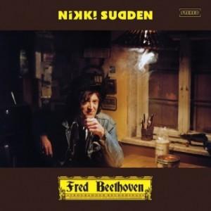 Nikki Sudden... - Página 3 Nikki-Sudden-300x300
