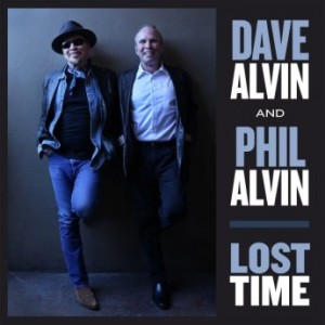 DAVE ALVIN Dave-Alvin-300x300