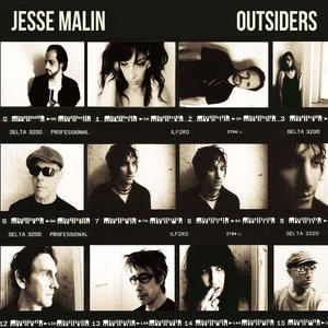 Nuevo disco de Jesse Malin Rsz_jesse_malin
