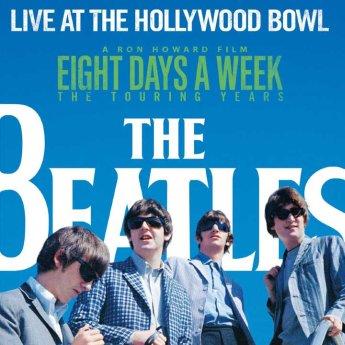 Ce que vous écoutez là tout de suite - Page 15 Hollywood-Bowl