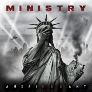 Vuelven Ministry - Página 9 Ministry-300x300