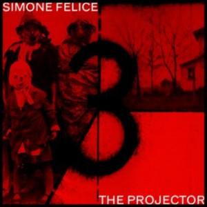 The Felice Brothers - Página 10 Simone-Felice-300x300