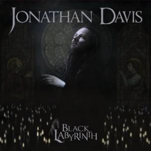 Jonathan Davis reparte chandals. El topic de Korn. - Página 2 Jonathan-Davis-300x300