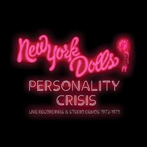 New York Dolls NewYorkDolls-300x300