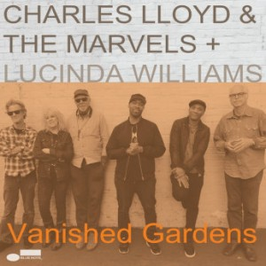 LUCINDA WILLIAMS - Página 6 Charles-Lloyd-300x300