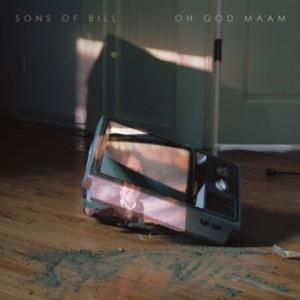 SONS OF BILL. Gira en febrero de la nueva promesa del rock americano (Wilco, REM, Big Star...) - Página 2 Sons-of-Bill-300x300
