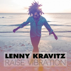 "Lenny Kravitz:""Raise Vibration"" (2018) Lenny-Kravitz-300x300"
